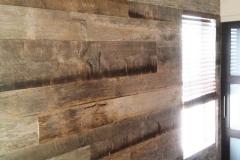 Barn Wood - Brown