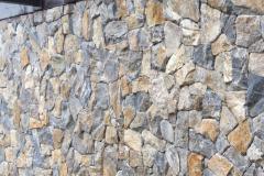Rock Face Series - Tundra