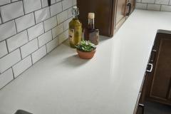 3x6 Subway Tile - Whisper White