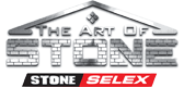 The Art of Stone