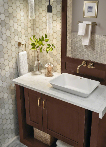 Backsplash & Mosaics Supplier